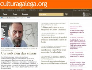culturagalega.org